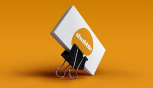 Image of Shubble logo