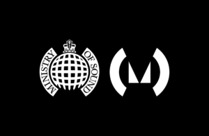 Ministry of Sound rebrand